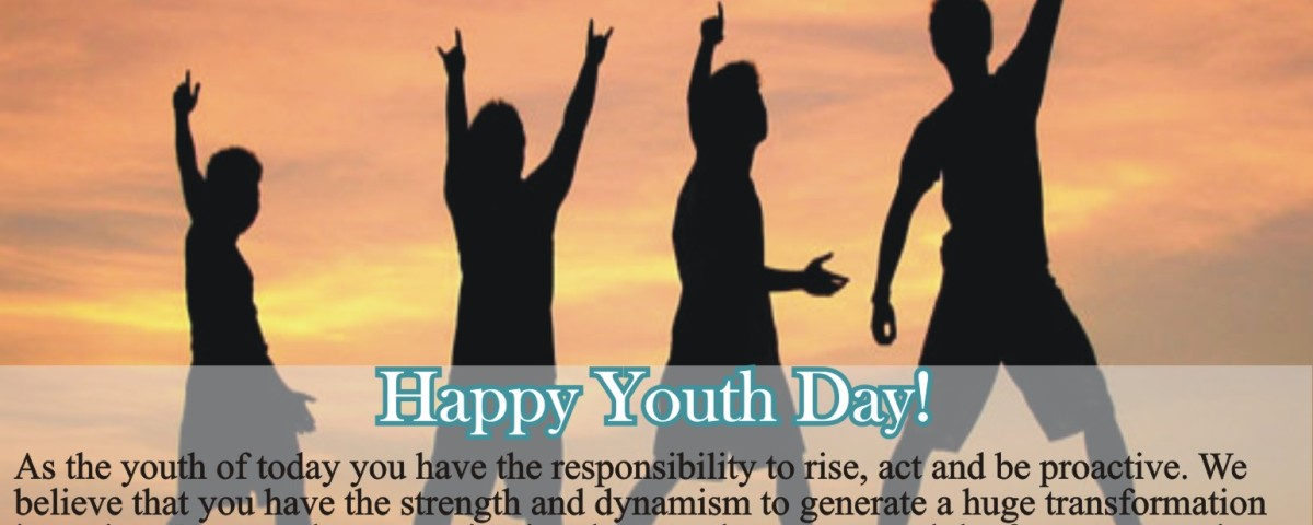 Youth-Day