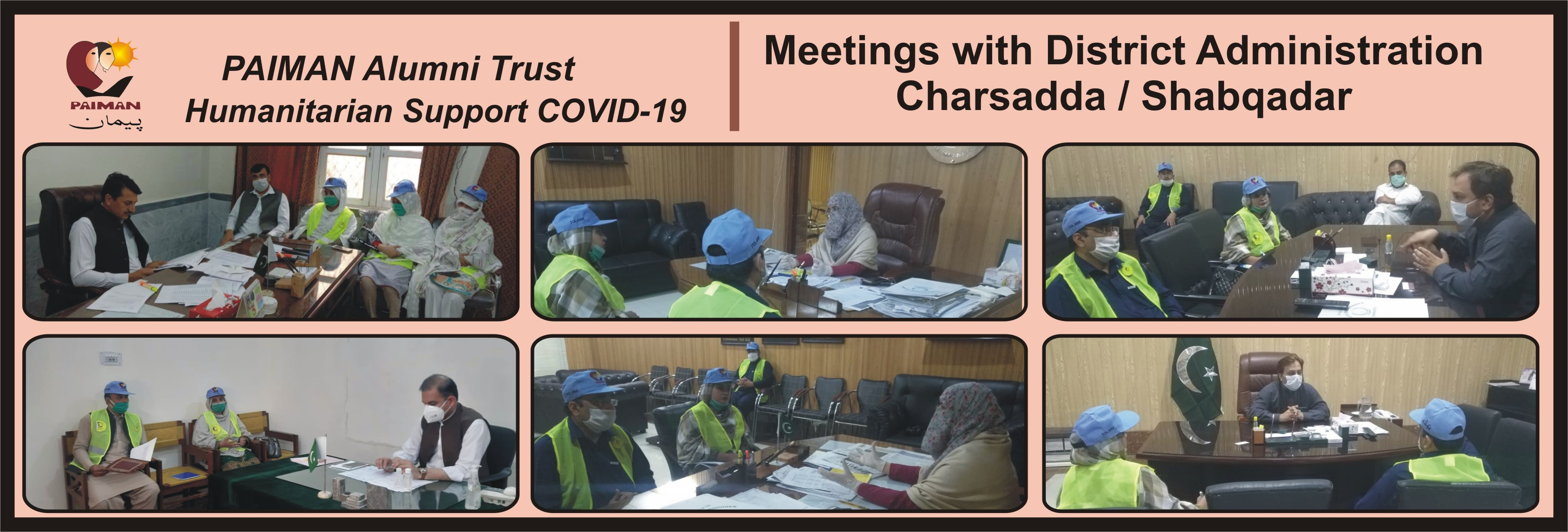 Meeting-with-AC-DC-Charsadda-edited-2
